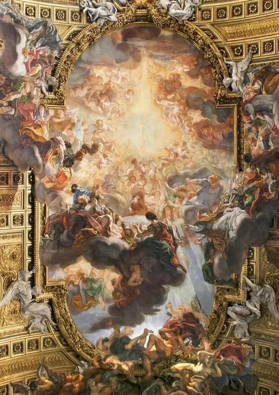 罗马耶稣会教堂2.webp.jpg