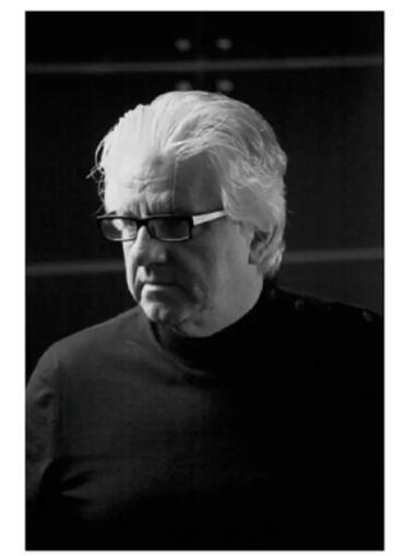 Peter Dworjanyn